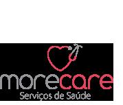 MoreCare - Serviços de Saúde